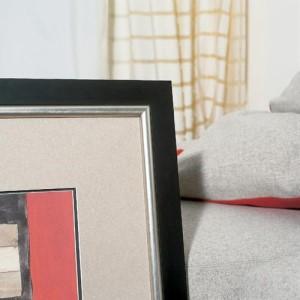 bilderrahmen pflege tipps. Black Bedroom Furniture Sets. Home Design Ideas