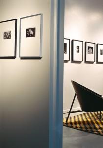 fotokunst am besten pur im glasbildhalter rahmen rahmen shopper s bilderrahmen. Black Bedroom Furniture Sets. Home Design Ideas