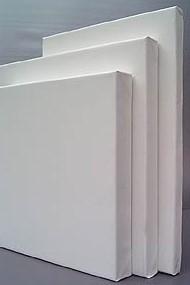 keilrahmen anleitung zum keilrahmen selber bauen. Black Bedroom Furniture Sets. Home Design Ideas