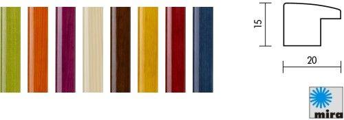 Mira Bilderrahmen aus Holz