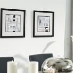 10 tipps f r bilder und rahmen rahmen shopper s bilderrahmen. Black Bedroom Furniture Sets. Home Design Ideas