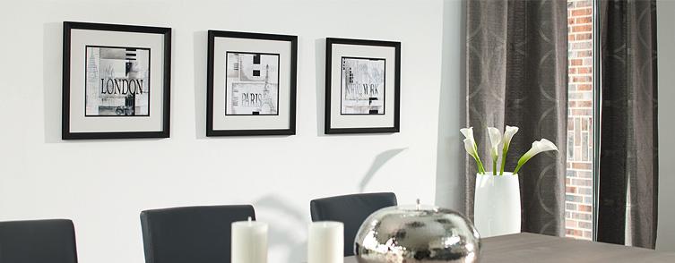 rahmen shopper s bilderrahmen neues rund um bilderrahmen bilderschienen und passepartouts. Black Bedroom Furniture Sets. Home Design Ideas