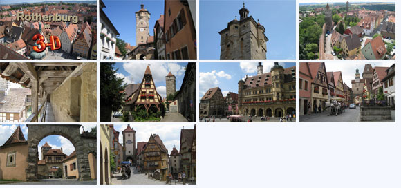 3d-bilder_Rothenburg