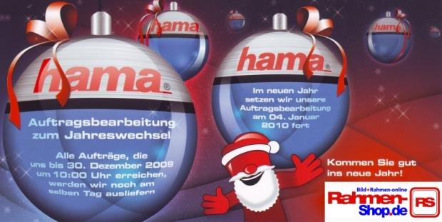 Hama_Angebot