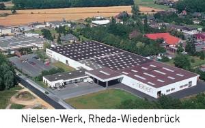 Nielsen-Werk