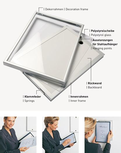 hauptbild_produkte_wechselrahmen_displayrahmen