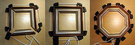 framing-clamp
