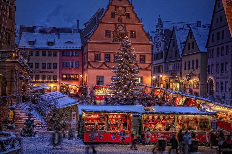 33__c_RTS__WP_Weihnachtsmarkt_13